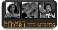 Elder Life Series Logo